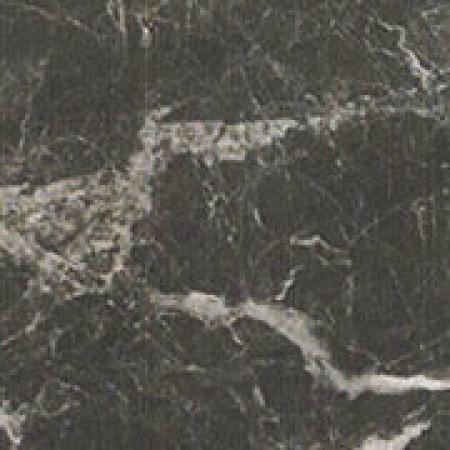 Вставка Italon Class Black 7.2x7.2