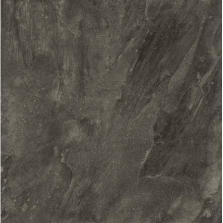 Керамогранит Italon Climb Graphite 30x30