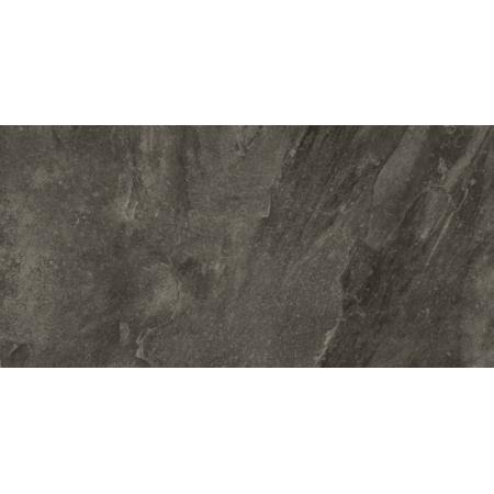Керамогранит Italon Climb Graphite 30x60