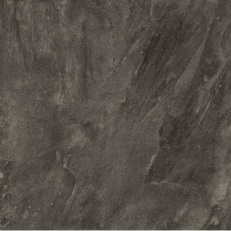 Керамогранит Italon Climb Graphite 60x60