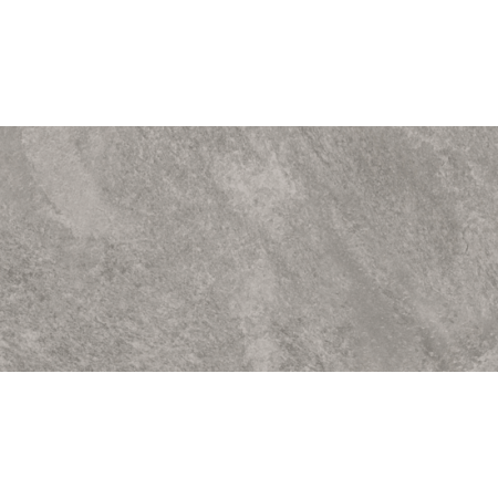 Керамогранит Italon Climb Rock 30x60