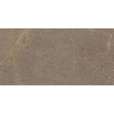 Напольная плитка Italon Contempora Burn 120x60