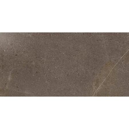 Напольная плитка Italon Contempora Burn 60x30