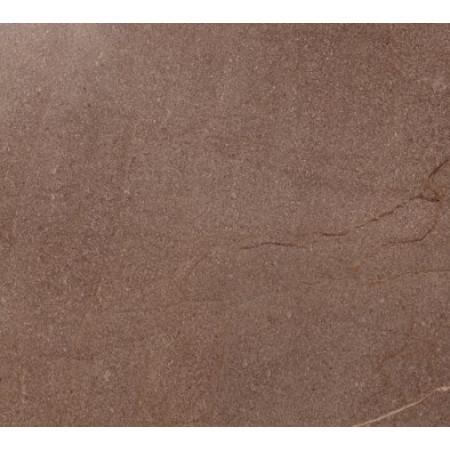 Напольная плитка Italon Contempora Burn 60x60