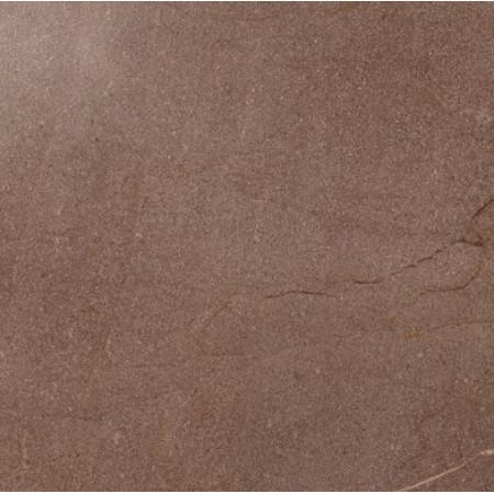 Напольная плитка Italon Contempora Burn Lap. 60x60
