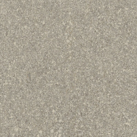 Керамогранит Italon Cortina Серый 30x30