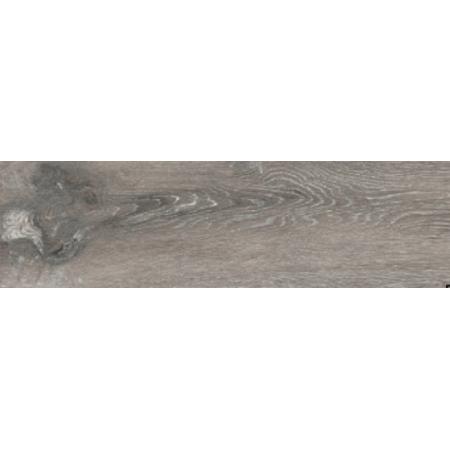 Керамогранит Estima Daintree Dark grey 90x15