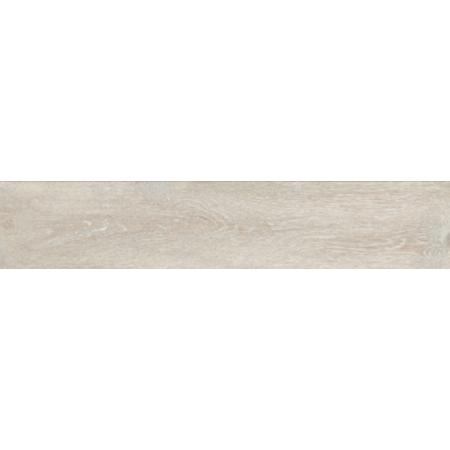 Керамогранит Estima Daintree Light beige 120x19.4