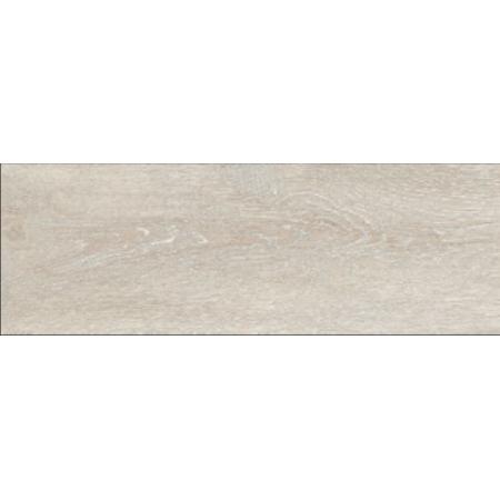 Керамогранит Estima Daintree Light beige 90x22.4