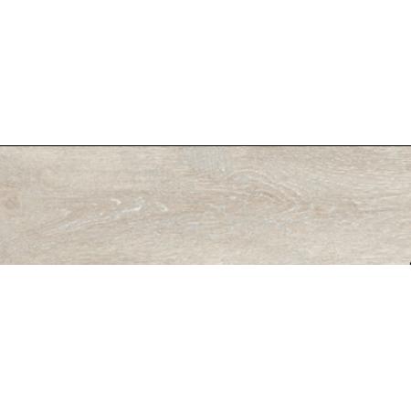 Керамогранит Estima Daintree Light beige 90x15