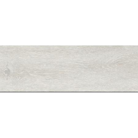 Керамогранит Estima Daintree Light grey 90x22.4