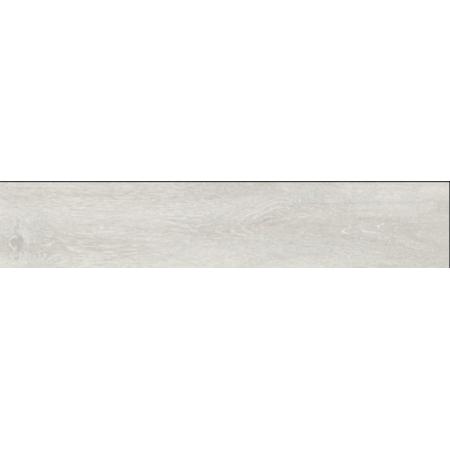 Керамогранит Estima Daintree Light grey 120x19.4