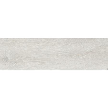 Керамогранит Estima Daintree Light grey 90x15
