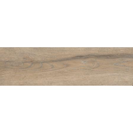 Керамогранит Estima Daintree Rusty-beige 90x15