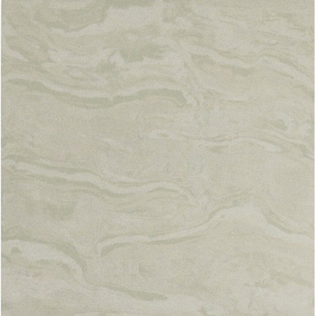 Керамогранит Estima Dream DR03 Полир. 60x60