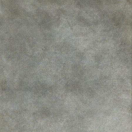 Напольная плитка Italon Eclipse Fume 60x60