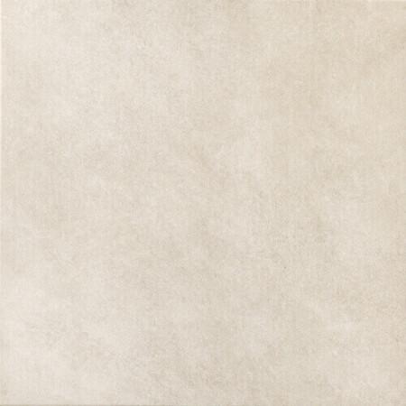 Напольная плитка Italon Eclipse White 60x60