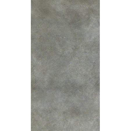 Напольная плитка Italon Eclipse Fume 60x30