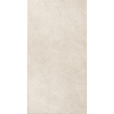 Напольная плитка Italon Eclipse White 60x30
