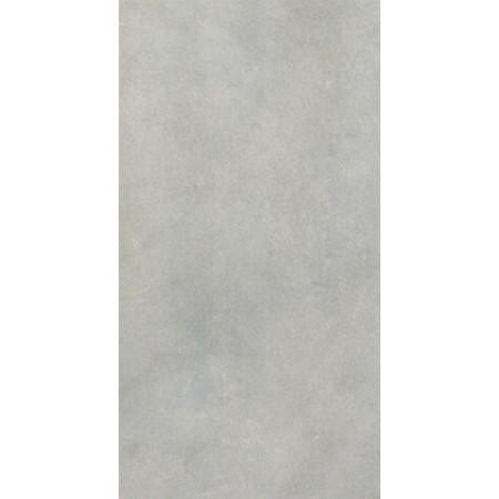 Напольная плитка Italon Eclipse Grey 60x30