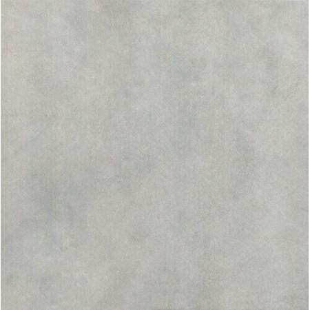 Напольная плитка Italon Eclipse Grey 60x60