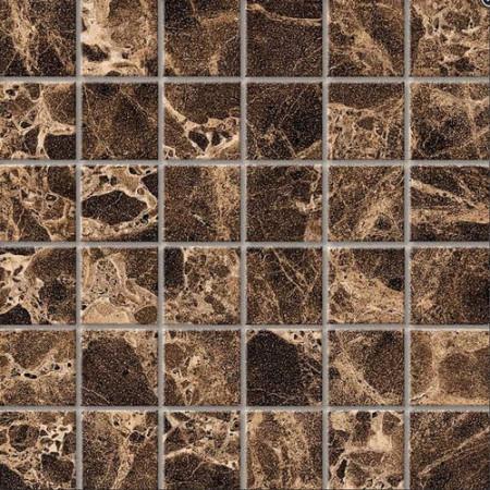 Мозаика Estima Elegant EL02 30x30