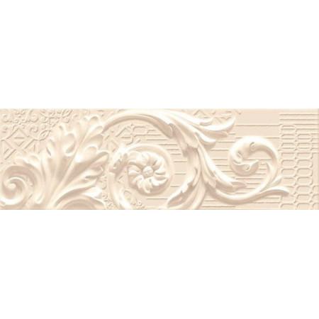 Декор Italon Element Silk Brick Deluxe 24.5x8