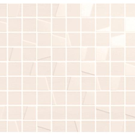 Мозаика Italon Element Silk Neve 30.5x30.5