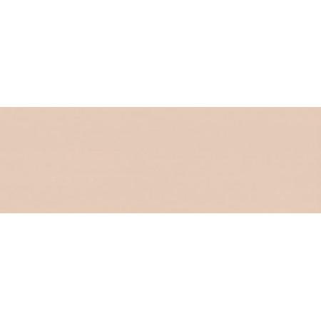 Керамогранит Italon Element Silk Quarzo 75x25