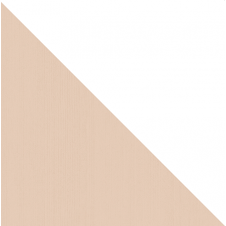 Вставка Italon Element Silk Quarzo Edge 24.5x24.5
