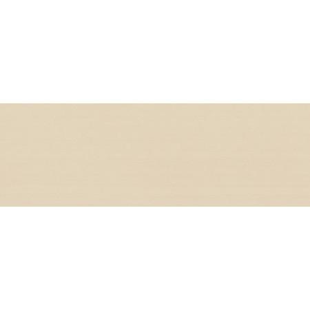 Керамогранит Italon Element Silk Sabbia 75x25