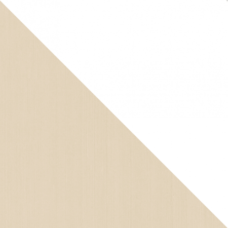 Вставка Italon Element Silk Sabbia Edge 24.5x24.5