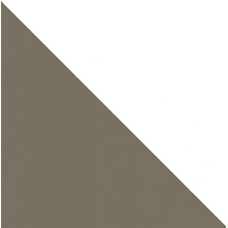 Вставка Italon Element Silk Terra Edge 24.5x24.5
