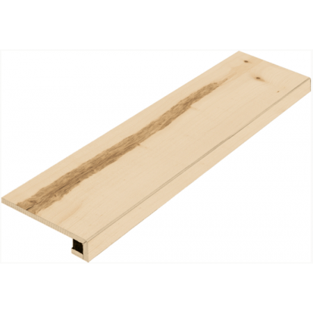 Ступень Italon Element Wood Acero 33x120