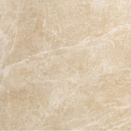 Плитка для ванной Italon Elite Champagne Cream 60x60