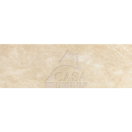 Плитка для ванной Italon Elite Champagne Cream 25x75