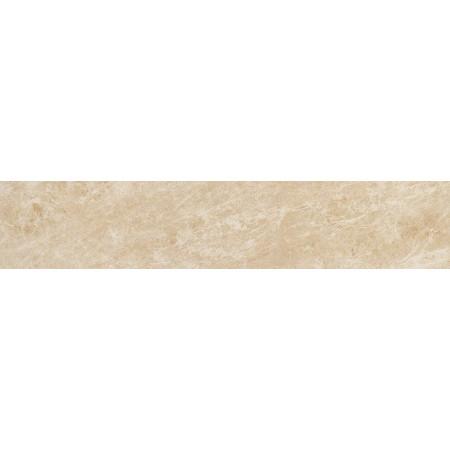 Плитка для ванной Italon Elite Cream Listello 10.5x59