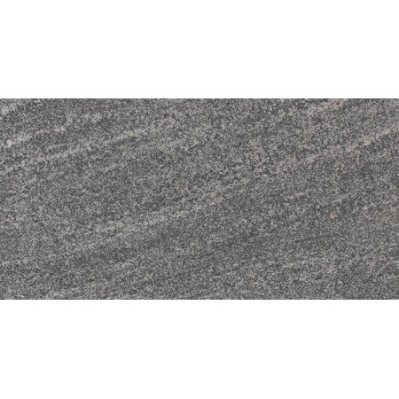 Керамогранит Estima Energy Time NG 03 30x60