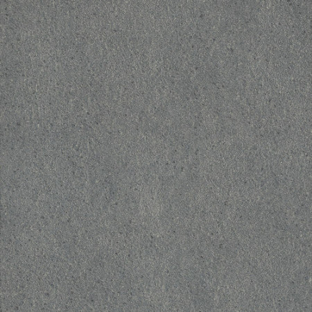Керамогранит Italon Everstone Lava 60x60