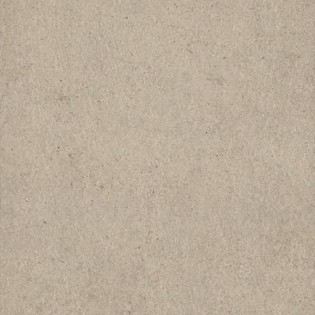 Керамогранит Italon Everstone Desert 60x60