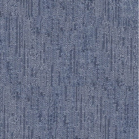 Керамогранит Estima Fabric FB 04 60x60