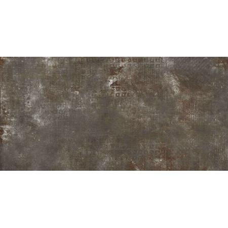 Керамогранит Estima Fusion FS 01 120x60