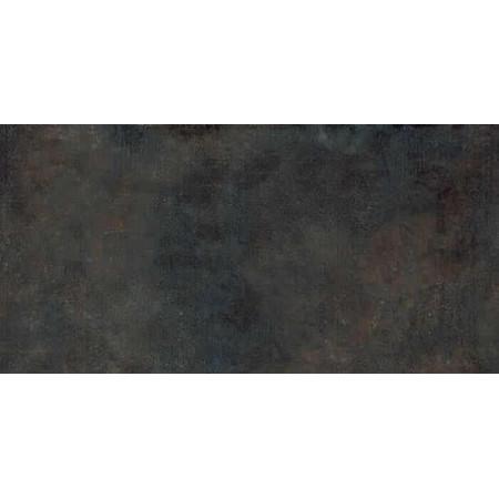 Керамогранит Estima Fusion FS 03 120x60