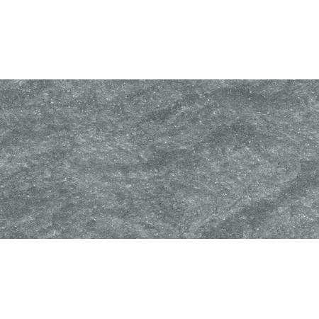 Керамогранит Italon Genesis Gen.Jupiter Silver Grip 60x30