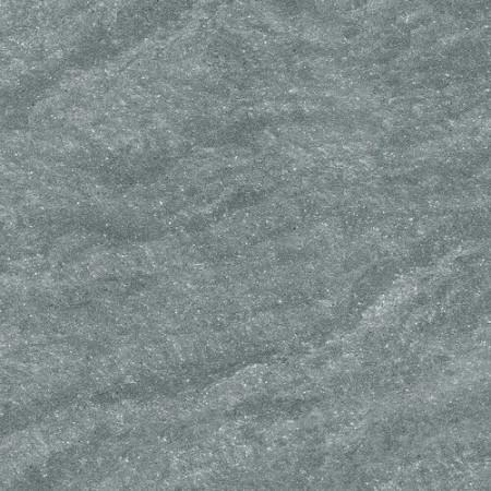 Керамогранит Italon Genesis Gen.Jupiter Silver 60x60