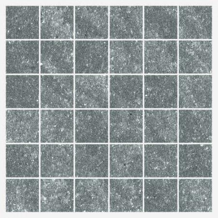 Керамогранит Italon Genesis Gen.Jupiter Silver Mosaico 30x30