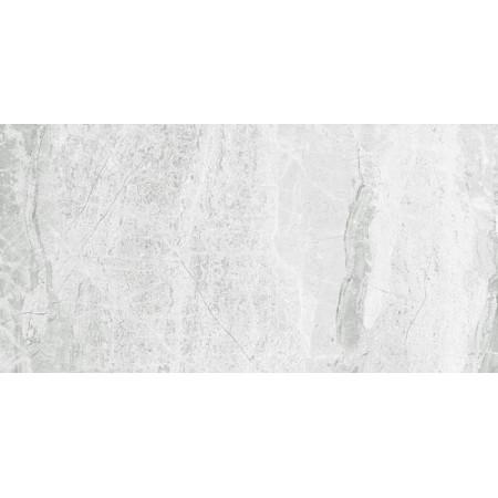 Керамогранит Estima Glatcher GL 00 120x60