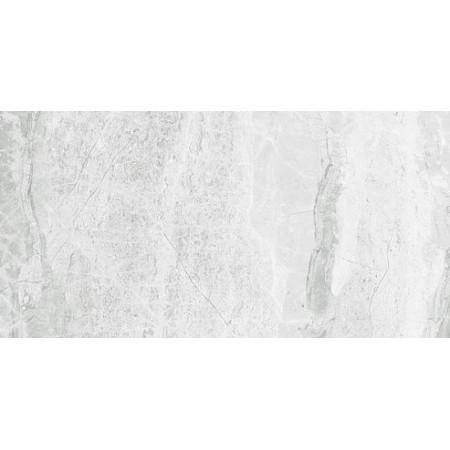 Керамогранит Estima Glatcher GL v0 30x60