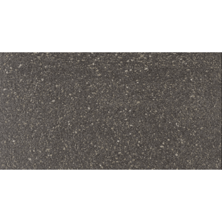 Керамогранит Estima Hard HD03 60x30