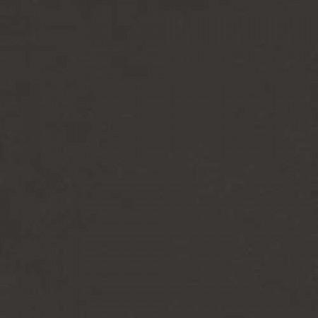 Керамогранит Italon Imagine Black Lev.Ret. 60x60